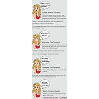 Buy real world seduction dating advice earn up to $375 per sale!
