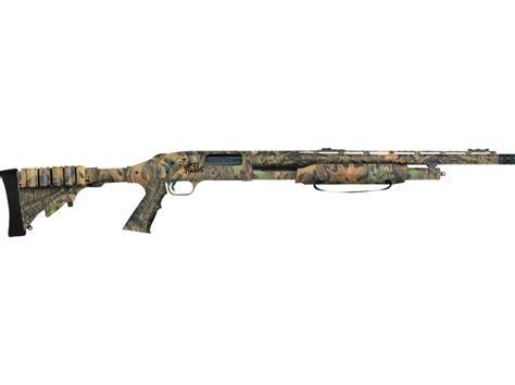 Really Good Shotguns For Hunting Turkey