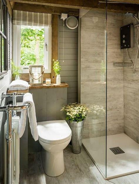 Really Small Bathroom Ideas