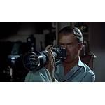 Rear window 1954 mobile movie download