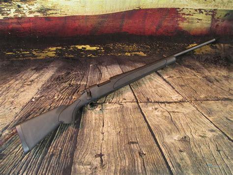 Rebate For Remington 700 380 Caliber Rifle