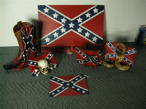 Rebel Flag Home Decor Home Decorators Catalog Best Ideas of Home Decor and Design [homedecoratorscatalog.us]