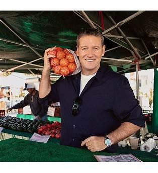 Rebooting With Joe Cross