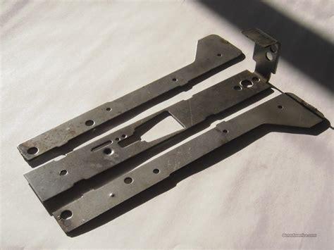 Receiver Flats - AK-Builder Com
