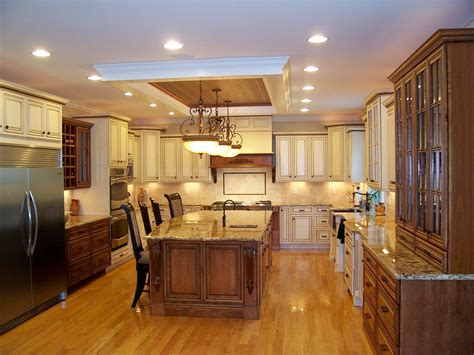 Recessed Lighting For Kitchen Glitter Wallpaper Creepypasta Choose from Our Pictures  Collections Wallpapers [x-site.ml]