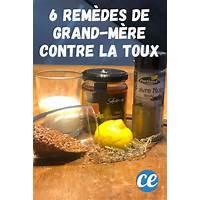 What is the best recettes et remedes de nos grands meres et 7 bonus?