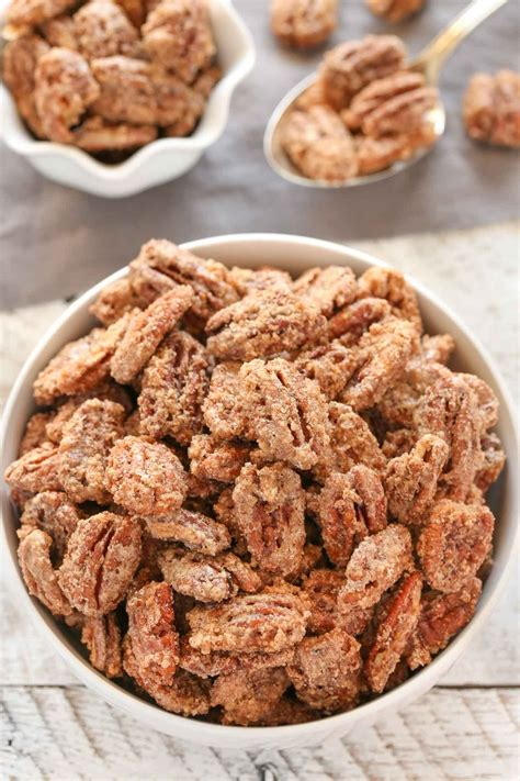 Recipe For Candied Pecans Watermelon Wallpaper Rainbow Find Free HD for Desktop [freshlhys.tk]
