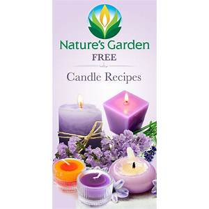 Best recipe to candle making learn how to make a candle