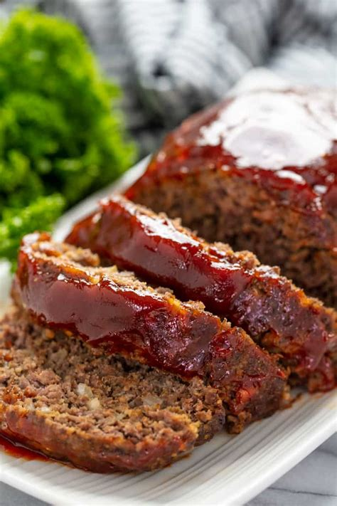 Recipes For Meatloaf Watermelon Wallpaper Rainbow Find Free HD for Desktop [freshlhys.tk]