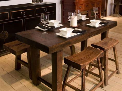 Reclaimed Kitchen Table Iphone Wallpapers Free Beautiful  HD Wallpapers, Images Over 1000+ [getprihce.gq]