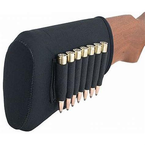 Recoil Gun Accessories
