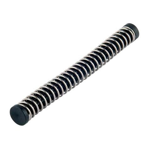 Recoil Spring Parts Brownells Uk