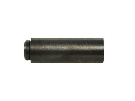 Recoil Spring Plug Long Ringed Cap Bullet Proof