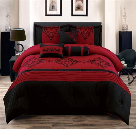 Red And Black Bedroom Furniture Iphone Wallpapers Free Beautiful  HD Wallpapers, Images Over 1000+ [getprihce.gq]