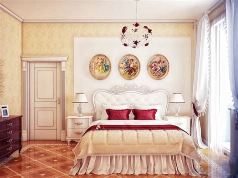 Red And Cream Bedroom Ideas Iphone Wallpapers Free Beautiful  HD Wallpapers, Images Over 1000+ [getprihce.gq]