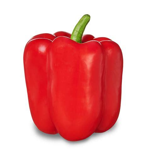 Red Bell Pepper Watermelon Wallpaper Rainbow Find Free HD for Desktop [freshlhys.tk]