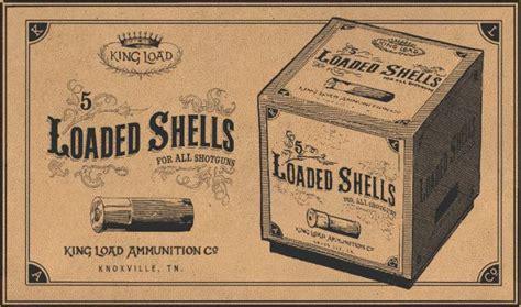 Red Dead Redemption 2 Special Shotgun Ammo