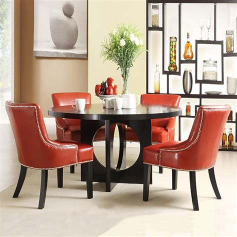 Red Dinette Set Iphone Wallpapers Free Beautiful  HD Wallpapers, Images Over 1000+ [getprihce.gq]