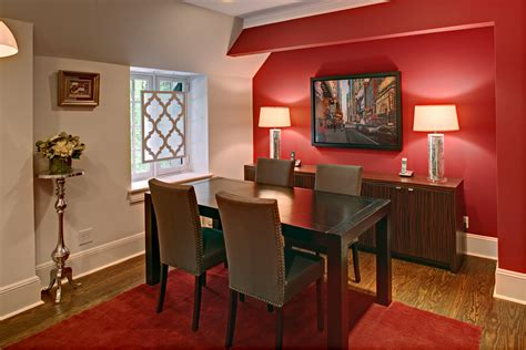 Red Dining Room Walls Iphone Wallpapers Free Beautiful  HD Wallpapers, Images Over 1000+ [getprihce.gq]