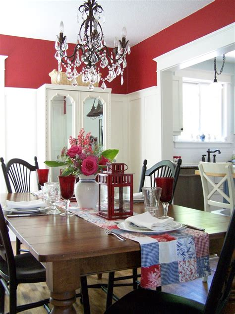 Red Dining Rooms Iphone Wallpapers Free Beautiful  HD Wallpapers, Images Over 1000+ [getprihce.gq]