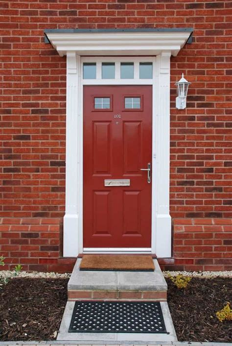 Red Door Home Decor Home Decorators Catalog Best Ideas of Home Decor and Design [homedecoratorscatalog.us]