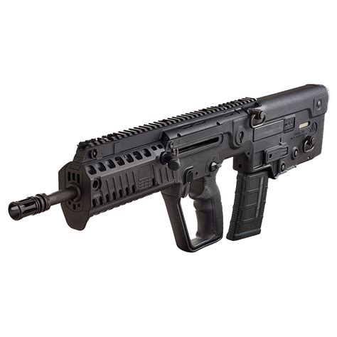 Red Dot For X95 300 Blackout