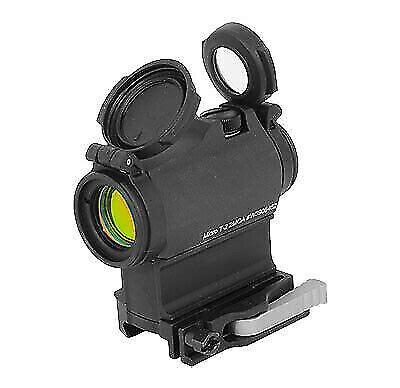 Red Dot Laser Scopes For Sale Ebay