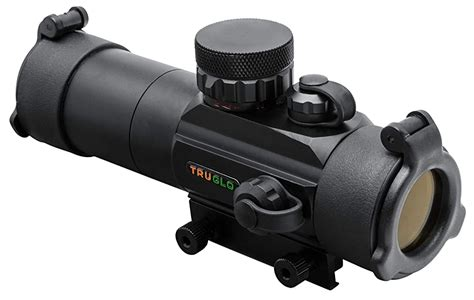 Red Dot Sight Buying Guide