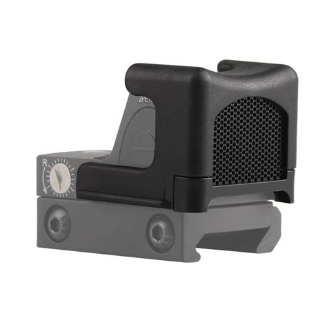 Red Dot Sight Protector