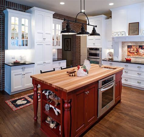 Red Kitchen Islands Iphone Wallpapers Free Beautiful  HD Wallpapers, Images Over 1000+ [getprihce.gq]
