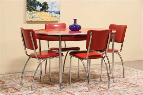Red Kitchen Table And Chairs Set Iphone Wallpapers Free Beautiful  HD Wallpapers, Images Over 1000+ [getprihce.gq]