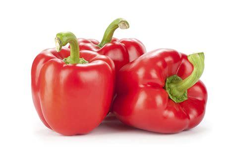 Red Peppers Watermelon Wallpaper Rainbow Find Free HD for Desktop [freshlhys.tk]