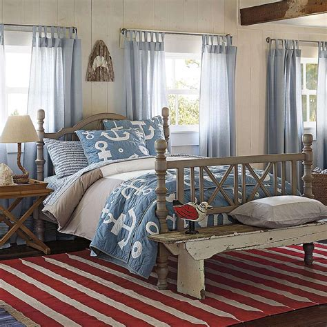 Red White And Blue Bedroom Decor Iphone Wallpapers Free Beautiful  HD Wallpapers, Images Over 1000+ [getprihce.gq]