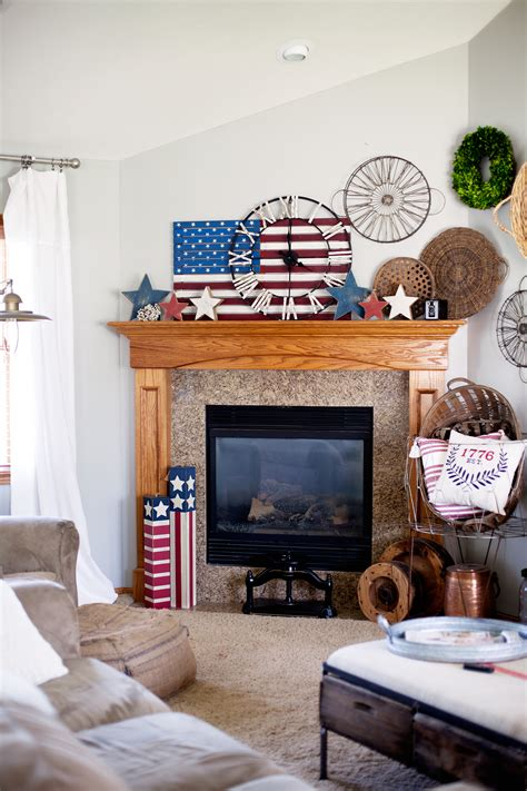 Red White And Blue Home Decor Home Decorators Catalog Best Ideas of Home Decor and Design [homedecoratorscatalog.us]