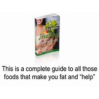 Cheapest red smoothie detox is fat diminisher's sister and kicking butt!