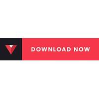 Red smoothie detox is fat diminisher's sister and kicking butt! tutorials