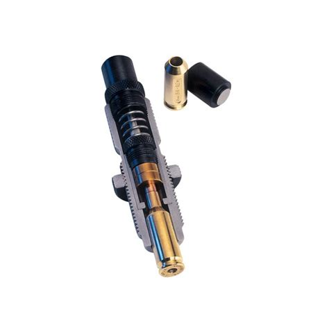 Redding 22250 Remington Instant Indicator Redding Instant Indicator22250 Rem