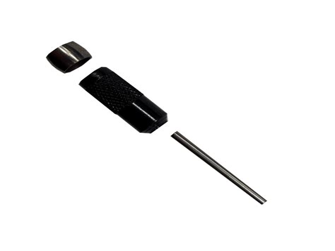 Redding Carbide Button Kit Stdtype S 20 Caliber Carbide Sizing Button