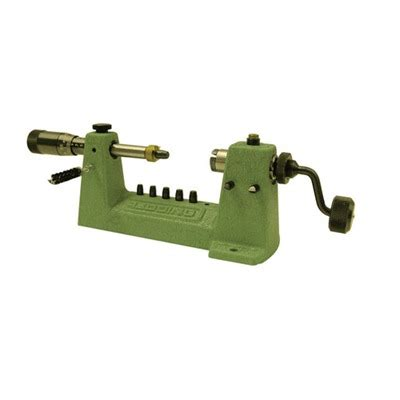 Redding Case Trimmer W Micrometer Sinclair Intl