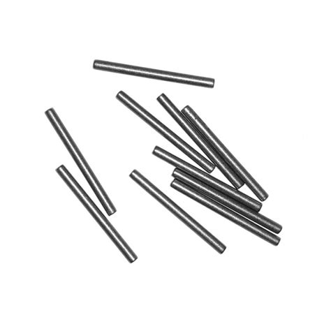 Redding Decapping Pins Standard Decapping Pins 10 Pack