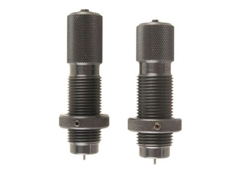 Redding Small Decapping Die Redding Small Decapping Die