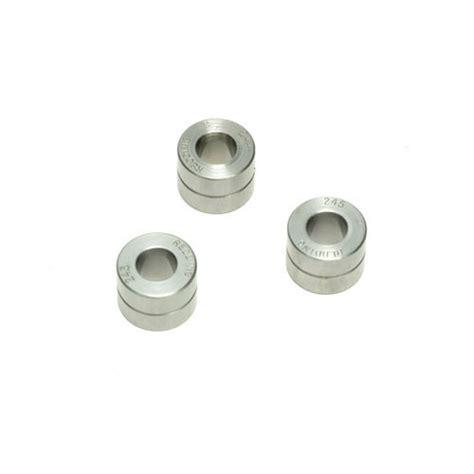 Redding Steel Neck Bushings Redding 73 Style Steel Bushing252