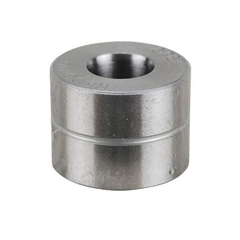 Redding Steel Neck Bushings Redding 73 Style Steel Bushing256