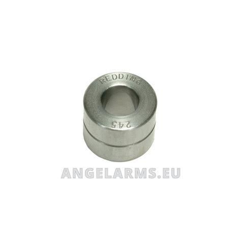Redding Steel Neck Bushings Redding 73 Style Steel Bushing314