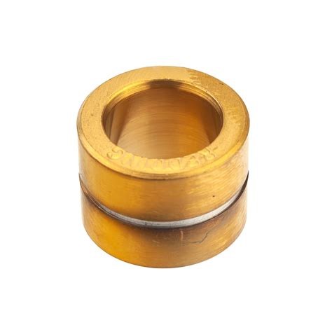 Redding Steel Neck Bushings Redding 73 Style Steel Bushing365