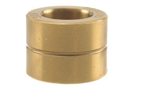 Redding Titanium Nitride Neck Bushings Redding Titanium Nitride Bushing249
