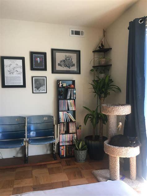 Reddit Home Decor Home Decorators Catalog Best Ideas of Home Decor and Design [homedecoratorscatalog.us]