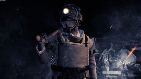 Reddit Payday 2 Best Shotgun