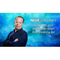 Buying redesign your destiny