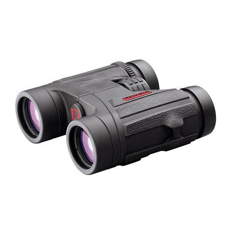 Redfield Rebel 8x32 Binoculars Cabela S